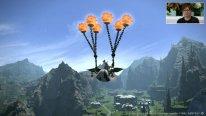 Final Fantasy XIV 14 Patch 3 1 Screenshot 8 22 2015 7 19 37 AM (24)