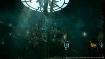 Final Fantasy XIV 14 Patch 3 1 Screenshot 8 22 2015 7 19 37 AM (5)