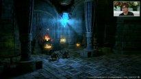 Final Fantasy XIV 14 Patch 3 1 Screenshot 8 22 2015 7 19 37 AM (7)