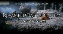 Final Fantasy XIV 14 Stormblood stream screenshot 02 15 10 2016