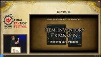 Final Fantasy XIV 14 Stormblood stream screenshot 03 15 10 2016