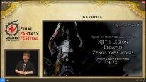 Final Fantasy XIV 14 Stormblood stream screenshot 04 15 10 2016