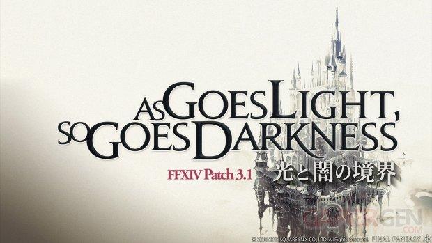 Final Fantasy XIV  3 1 Entre Lumières et Ténèbres 17 10 2015 logo (1)