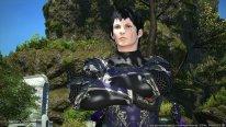 Final Fantasy XIV A Realm Reborn 17 10 2014 Dreams of Ice screenshot 12
