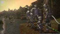 Final Fantasy XIV A Realm Reborn 17 10 2014 Dreams of Ice screenshot 13