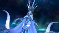 Final Fantasy XIV A Realm Reborn 17 10 2014 Dreams of Ice screenshot 15