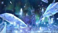 Final Fantasy XIV A Realm Reborn 17 10 2014 Dreams of Ice screenshot 16