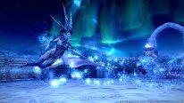 Final Fantasy XIV A Realm Reborn 17 10 2014 Dreams of Ice screenshot 17