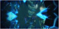 Final Fantasy XIV A Realm Reborn 17 10 2014 Dreams of Ice screenshot 18