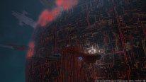 Final Fantasy XIV A Realm Reborn 17 10 2014 Dreams of Ice screenshot 19