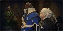 Final Fantasy XIV A Realm Reborn 17 10 2014 Dreams of Ice screenshot 1