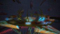 Final Fantasy XIV A Realm Reborn 17 10 2014 Dreams of Ice screenshot 21