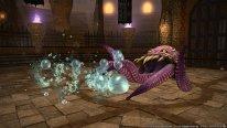Final Fantasy XIV A Realm Reborn 17 10 2014 Dreams of Ice screenshot 22