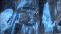 Final Fantasy XIV A Realm Reborn 17 10 2014 Dreams of Ice screenshot 24