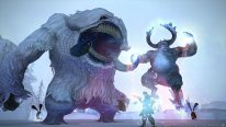 Final Fantasy XIV A Realm Reborn 17 10 2014 Dreams of Ice screenshot 25