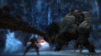 Final Fantasy XIV A Realm Reborn 17 10 2014 Dreams of Ice screenshot 26