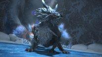 Final Fantasy XIV A Realm Reborn 17 10 2014 Dreams of Ice screenshot 27