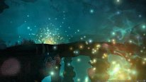 Final Fantasy XIV A Realm Reborn 17 10 2014 Dreams of Ice screenshot 28