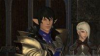 Final Fantasy XIV A Realm Reborn 17 10 2014 Dreams of Ice screenshot 2