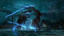 Final Fantasy XIV A Realm Reborn 17 10 2014 Dreams of Ice screenshot 30