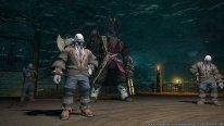 Final Fantasy XIV A Realm Reborn 17 10 2014 Dreams of Ice screenshot 31