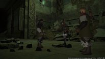 Final Fantasy XIV A Realm Reborn 17 10 2014 Dreams of Ice screenshot 32