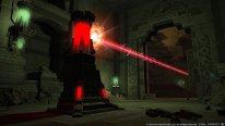 Final Fantasy XIV A Realm Reborn 17 10 2014 Dreams of Ice screenshot 33