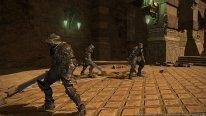 Final Fantasy XIV A Realm Reborn 17 10 2014 Dreams of Ice screenshot 34