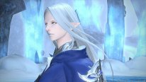 Final Fantasy XIV A Realm Reborn 17 10 2014 Dreams of Ice screenshot 3