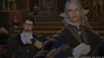 Final Fantasy XIV A Realm Reborn 17 10 2014 Dreams of Ice screenshot 4