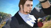 Final Fantasy XIV A Realm Reborn 17 10 2014 Dreams of Ice screenshot 5