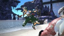 Final Fantasy XIV A Realm Reborn 17 10 2014 Dreams of Ice screenshot 7