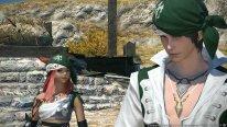 Final Fantasy XIV A Realm Reborn 17 10 2014 Dreams of Ice screenshot 8