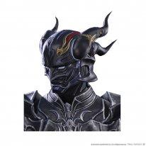 Final Fantasy XIV A Realm Reborn 21 12 2014 art 10