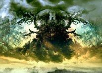 Final Fantasy XIV A Realm Reborn 21 12 2014 art 1