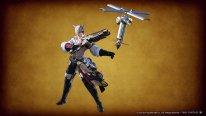 Final Fantasy XIV A Realm Reborn 21 12 2014 art 2
