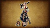 Final Fantasy XIV A Realm Reborn 21 12 2014 art 3