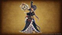 Final Fantasy XIV A Realm Reborn 21 12 2014 art 4