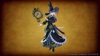 Final Fantasy XIV A Realm Reborn 21 12 2014 art 5