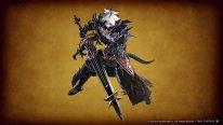 Final Fantasy XIV A Realm Reborn 21 12 2014 art 6