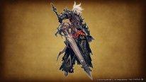 Final Fantasy XIV A Realm Reborn 21 12 2014 art 7