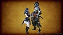 Final Fantasy XIV A Realm Reborn 21 12 2014 art 8