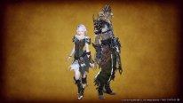 Final Fantasy XIV A Realm Reborn 21 12 2014 art 9