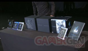 Final Fantasy XIV A Realm Reborn 21 12 2014 collector