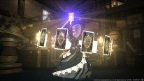 Final Fantasy XIV A Realm Reborn 21 12 2014 screenshot 10