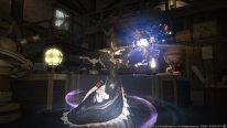 Final Fantasy XIV A Realm Reborn 21 12 2014 screenshot 12