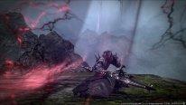 Final Fantasy XIV A Realm Reborn 21 12 2014 screenshot 13
