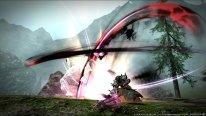 Final Fantasy XIV A Realm Reborn 21 12 2014 screenshot 14