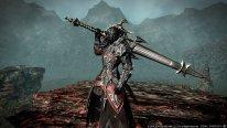 Final Fantasy XIV A Realm Reborn 21 12 2014 screenshot 15