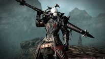 Final Fantasy XIV A Realm Reborn 21 12 2014 screenshot 16